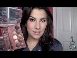 Nyx Dream Catcher Palette Price NYX Dream Catcher Palette Review YouTube 33