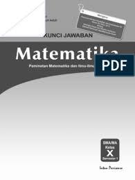 90220060311 bank btpn kode bank 213. Download Kunci Jawaban Buku Pr Matematika Intan Pariwara Kelas 12 Jawaban Soal