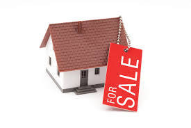 5 Tips to sell your home fast! Learn how to keep house sale on track!