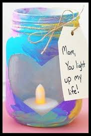 diy gifts for mom kids can make for homemade mothers day gifts or moms birthday