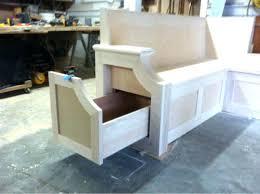 corner bench seating corner bench seat kitchen table kitchen bench seating storage plans seat stone benches