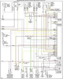 4g63 wiring diagram simple wiring diagram 4g63 turbo engine diagram on wiring diagram led light bar wiring diagram 4g63 wiring diagram