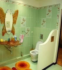 Kids Bathroom Flooring Bathroom Fun Bathroom For Kids Inspiration Color Full Kids