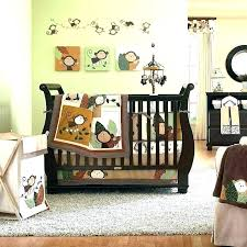 jungle nursery bedding jungle baby bedding baby jungle crib bedding baby safari crib bedding jungle baby