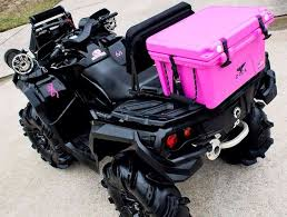 can am commander parts diagram awesome best 25 can am atv ideas on 2015 can am commander wiring diagram can am commander parts diagram awesome best 25 can am atv ideas on pinterest