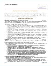 What Does A Resume Cover Letter Consist Of Ceciliaekici Com