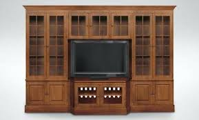 Villa Media Center Cabinets Corner Stand Ethan Allen Tv Cabinet Lift Luxury  Stands Photos . Stands Full Size Of Stand Conventional Furniture Ethan  Allen Tv ...