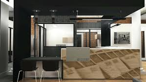 office design firm. office design manager firm
