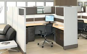 office cubicles accessories. Office Cubicle Desk Furniture Mumbai . Cubicles Accessories