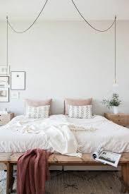 Ein kopfteil fürs bett zu haben ist ein absolutes muss! Schlafzimmer Lampen Hangeleuchte Gluhbirne Moderne Beleuchtung Resized Schlafzimmer Lampe Schlafzimmer Inspiration Schlafzimmer