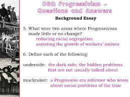 knowledge management essay best dissertations for educated students knowledge management essay jpg