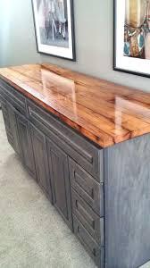 kitchen countertops resurfacing countertop refinishing cost