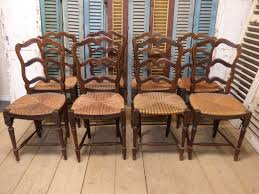 french dining chairs beautiful dining room french colonial dining table french style sofas for