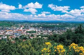 Resultado de imagen para Temuco ciudad