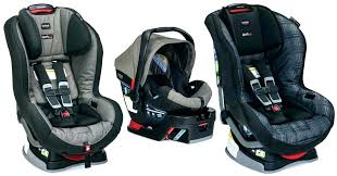 britax b safe car seat base and elite seats infant expiration canada