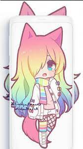 Gacha Life Wallpapers for Android - APK ...
