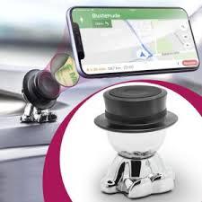 tave erzina tironas naujumas magnetic car <b>phone holder</b> ...