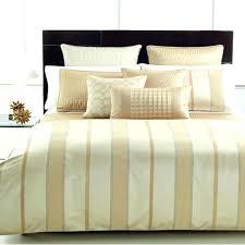 macys hotel collection bedding luxury duvet covers shams hotel bedding collection hotel collection