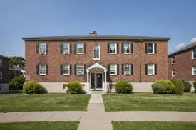 2 bedroom apartments in albany ny. 2 bedroom apartments in albany ny a