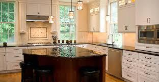 Philadelphia Kitchen Remodeling Concept Property Unique Ideas