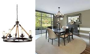 full size of nursery chandelier home depot canada baby boy room crystal for toddler bedrooms astonishing