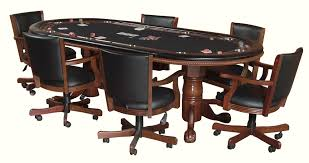 Combination Pool Table Dining Room Table Craigslist Pool Tables Home And Furnitures Reference