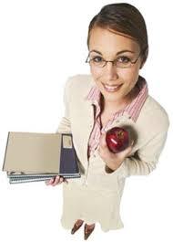 Заказать диплом Киев Заказать реферат Заказать курсовую  Сотрудники нашего центра напишут высококачественную научную работу независимо от тематики и уровня сложности Профессионально написанные рефераты на заказ