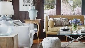 Ways To Arrange Living Room Furniture How To Arrange A Living Room Youtube