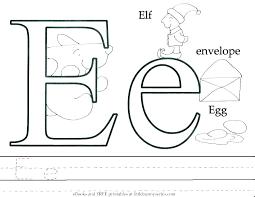 Free Kindergarten Reading Comprehension Elf Worksheets For Free ...