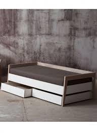 lit enfant en bois massif mint loading zoom