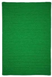 solid green rug colonial mills simply home solid leaf green area rug solid green outdoor rugs solid green rug