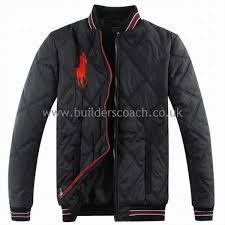 wdb2t gqahu9 ralph lauren purses ralph lauren stripe collar down jacket mens inexpensive way