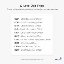 450 job les for professional