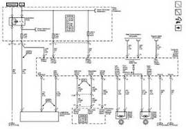 2007 gmc canyon wiring diagrams images wiring diagram chevy truck gmc canyon wiring diagrams gmc wiring diagram and