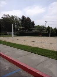 The Winnipeg Free Press StoreBackyard Beach Volleyball Court