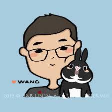 kingwyf87 (Yifei Wang) · GitHub