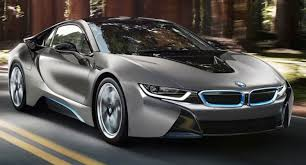 bmw new car release2017 BMW I8 Release Date and Prices  Car Release Date