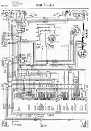 wiring diagram for 1959 ford f100 the wiring diagram galaxie 500 wiring diagram schematic galaxie wiring diagram