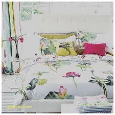 designer guild bed linen lovely designer guild duvet covers sweetgalas