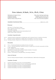 Template Harvard Resume Sample Template Is One Of The Best Idea For