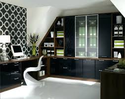 office color schemes. Home Office Color Schemes For 7 Colors Love C