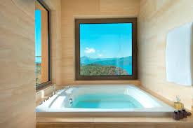 hotels with big bathtubs. Hotels With Big Bathtubs Popular Designs Wonderful Huge Pink Bathtub 119 Modern Round Pertaining To 5 T