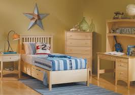 New England Bedroom Furniture New Hampshire Furniture Storage Beds Endicott Furniture Co Inc