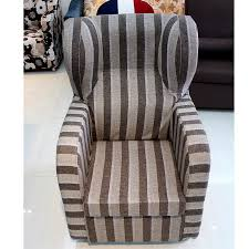 domain office furniture. jane domain modern fabric sofa stylish simplicity single chair office balcony furniture