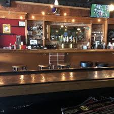 photo of maxwells eatery redding ca united states