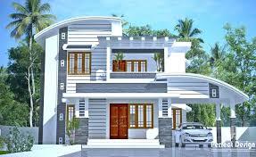 22 genius 2 bedroom floor plans with basement blueprint home plans