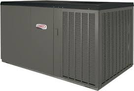 natural gas air conditioner. Simple Natural Lennox Gas Air Conditioner With Natural Gas Air Conditioner P