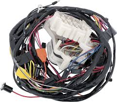 1973 dodge charger parts electrical and wiring classic industries 1968 Dodge Charger Wiring Harness at 1973 Dodge Charger Wiring Harness