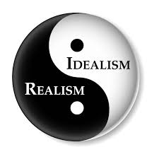essay on pragmatism and it s contribution to education my life and my world idealist vs realist