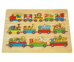 <b>Пазлы QiQu Wooden Toy</b> Factory: каталог, цены, продажа с ...